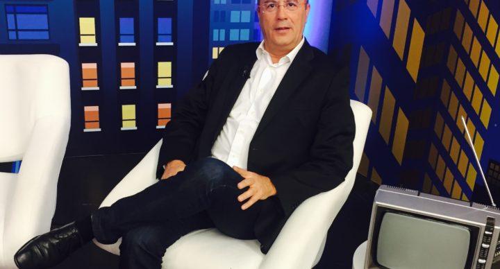 Miguel Angel González Suárez, nuevo Presidente de La Federación Internacional de Periodistas y Escritores de Turismo en España