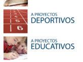 La Fundación CajaCanarias pone en marcha su Convocatorias de Ayudas 2019