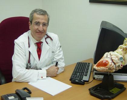 Hospiten, pionero en una nueva técnica quirúrgica que reduce el riesgo en pacientes con insuficiencia aórtica
